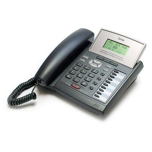 Kingtell Speaker Phone