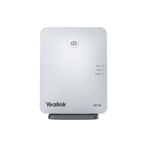 Yealink RT30 (dect repeater)