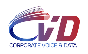 Corporate Voice and Data